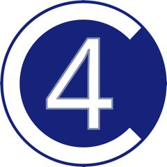 4C Immobilien
